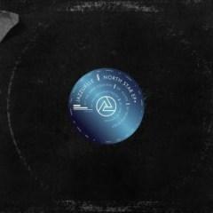Jazzuelle - Eclipse (Darkside Dub)